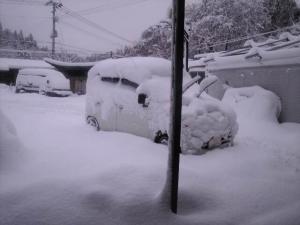 豪雪22.12.26.04