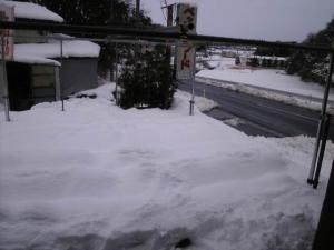 豪雪22.12.26.01