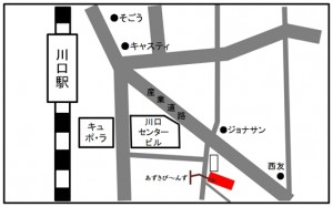 map2-300x187.jpg