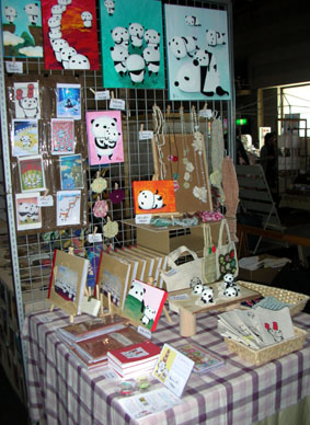 ブログ名古屋クリマ02