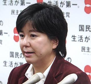 kobayashisan.jpg