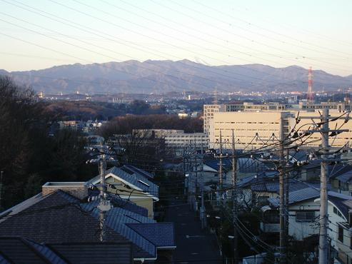 shinyuri1701.jpg