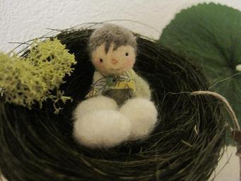 ◆鳥ノ巣2
