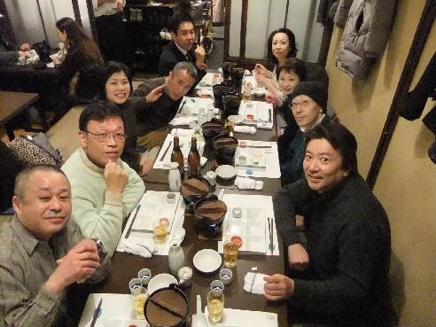 修徳10-12-27忘年会