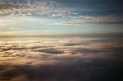 フィルム版 八重山の空1-20110505
