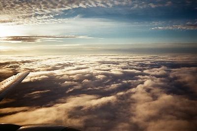 フィルム版 八重山の空2-20110505