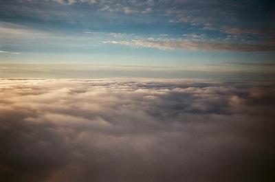 フィルム版 八重山の空3-20110505