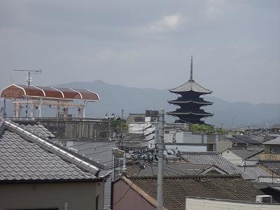 東寺20110514