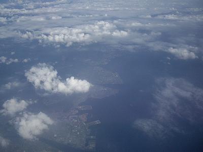 広島付近20110828
