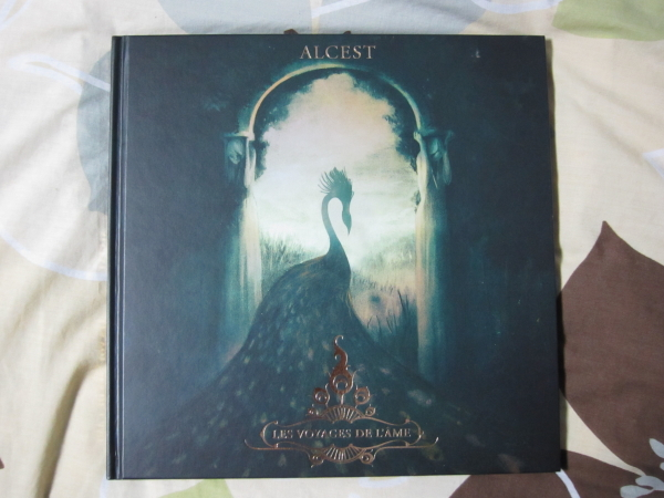 alcest_01