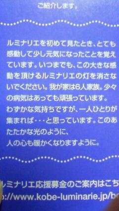 NEC_0383_20101213162037.jpg