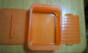 PA0_0184_convert_20101213234525.jpg