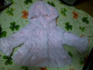 PA0_0269_convert_20110107015215.jpg