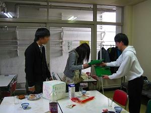 110324_shinkankikaku04.jpg