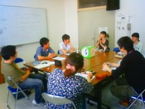 110605_koryukai01.jpg