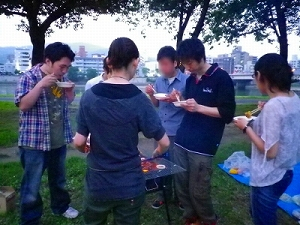 110605_koryukai02.jpg