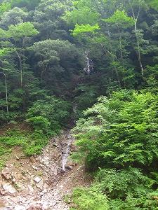 110702_hike01.jpg