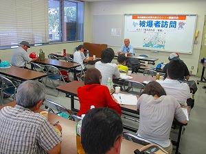 110805_hibakusyahomon01.jpg