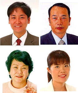 110913_hukuyamashigidan.jpg