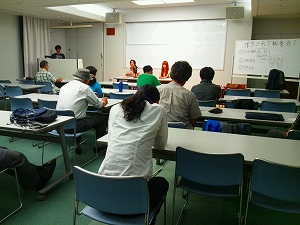 110916_volu_hokokukai.jpg