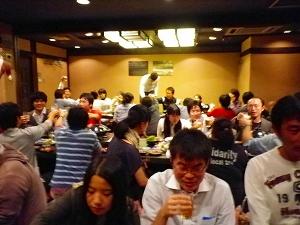 111023_syukai02.jpg