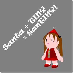 20091106SanTINY