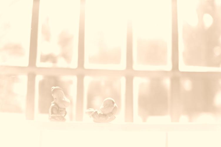 正月玉藻 091