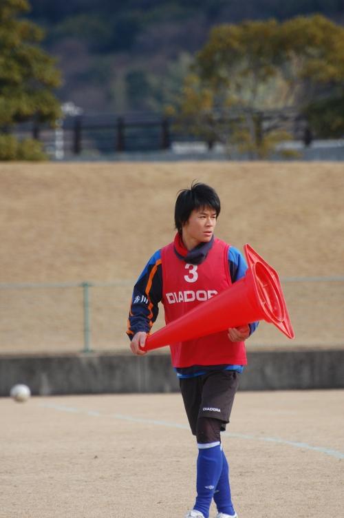 2010セレクション 052