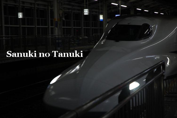 東京千葉 014