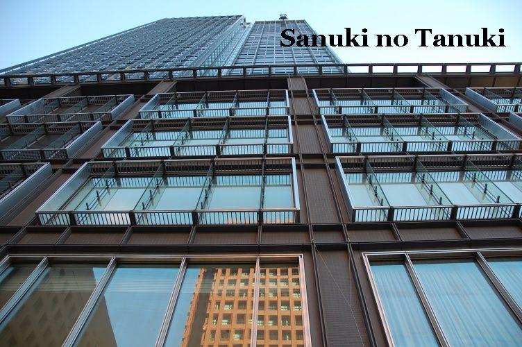 東京千葉 364