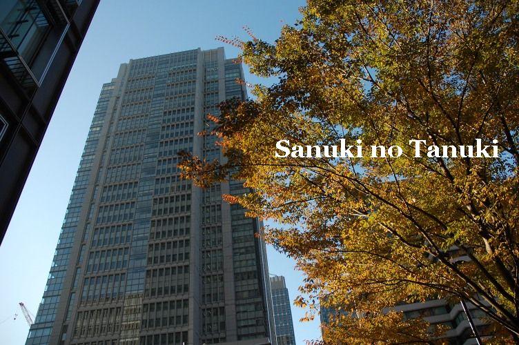 東京千葉 365