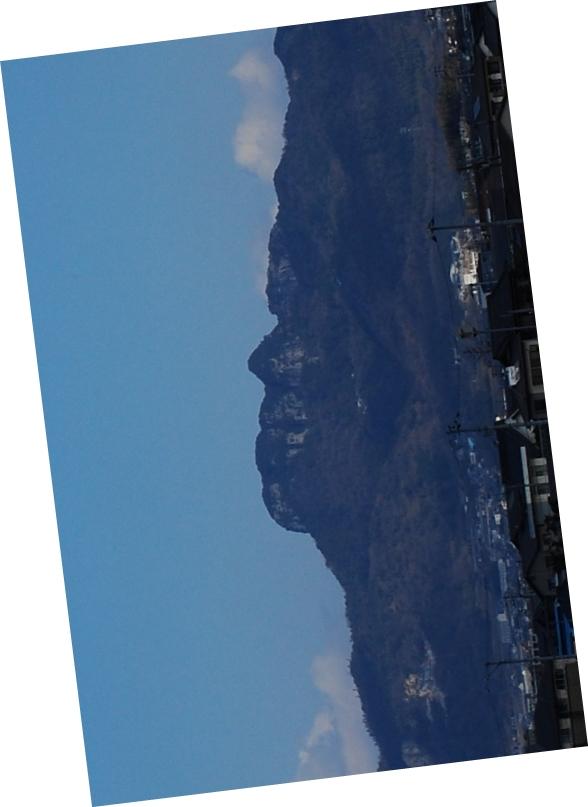 春日川 095