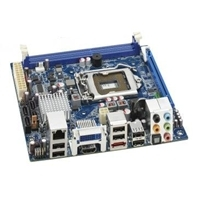 Mini-ITXマザボ