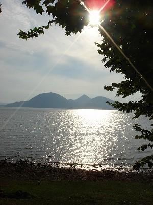 洞爺湖001