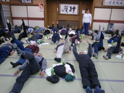 遘ゥ辷カ繝ィ繝シ繧ャ+013_convert_20120212211156