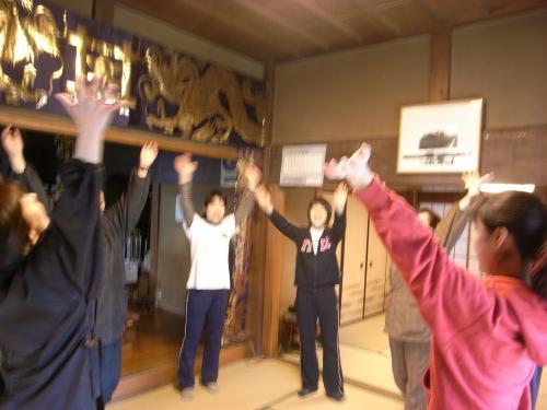 隨代>蟇コ繝ィ繧ャ+012_convert_20120401110622