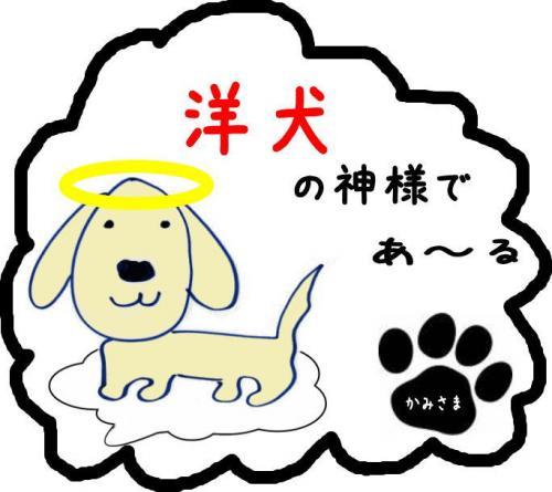 1_convert_20110828125018.jpg