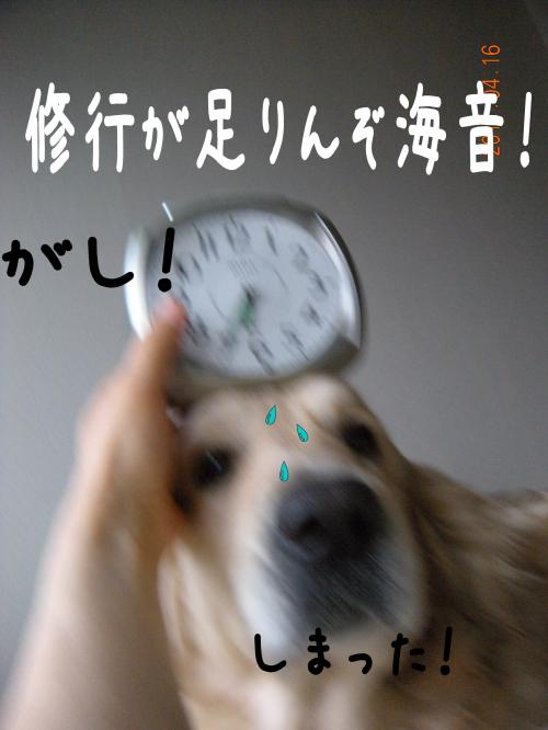 縺ュ縺翫″6_convert_20110416222119