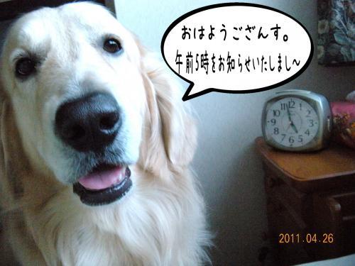 縺ゅa1_convert_20110427154817