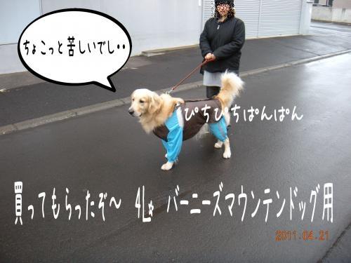 縺ゅa3_convert_20110427155026