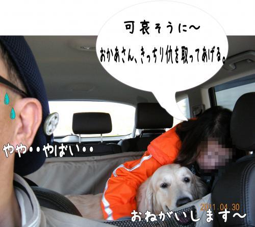 繧ゅs縺ケ縺、2_convert_20110501171337