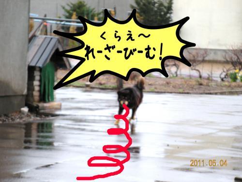 縺ゅa3_convert_20110504192851