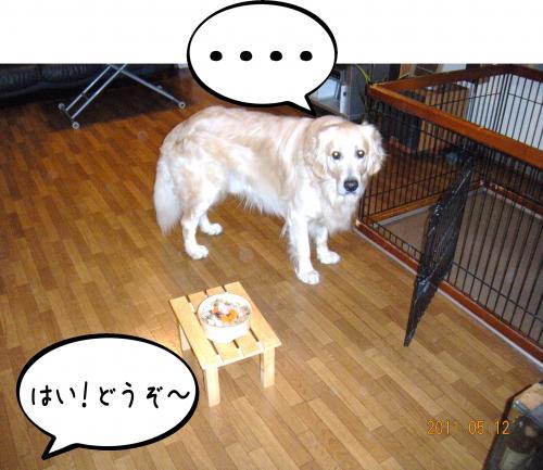 莠区ュ5_convert_20110513170023