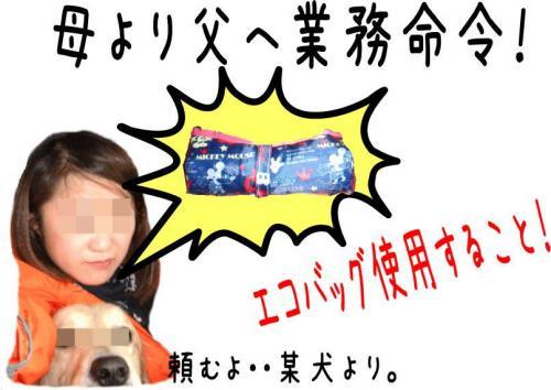 縺・◆縺壹i1_convert_20110517130536