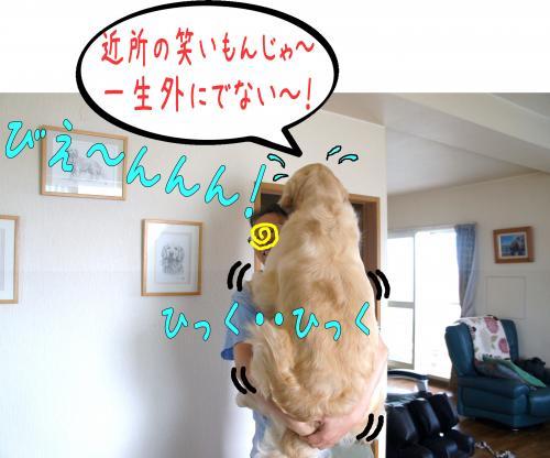 ・・_convert_20110803131204