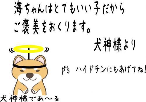 2_convert_20110823142421.jpg