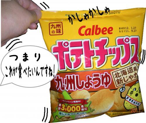 5_convert_20111117225300.jpg