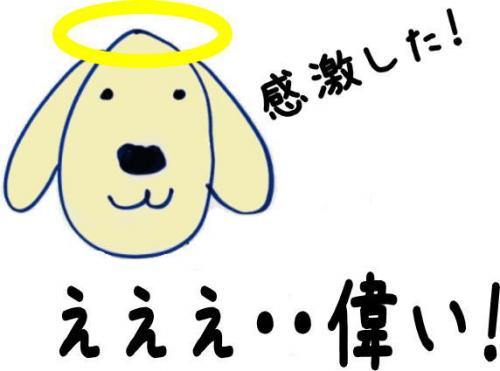 7_convert_20110828125232.jpg