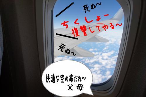 7_convert_20111114213909.jpg