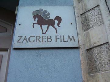 ザグレブ フィルム